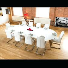12 Seater Dining Table Dimensions Articles With Butcher Block Dining Table Canada Tag Amazing Block