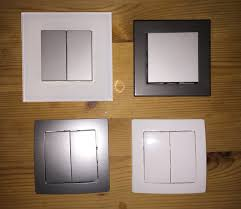 hue compatible light switch light switches where to start uk uk ireland specific news