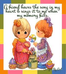 115 precious moments images moment quotes