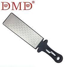 sharpening for kitchen knives sale 400 1000 side ceramic knife sharpening