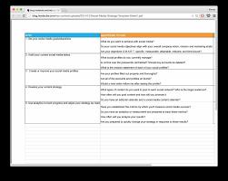 Time Study Spreadsheet Impact Analysis Template Xls Templatez234