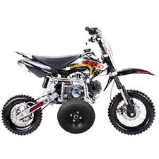 wheels motocross bikes coolster ssr baja taotao pit dirt bike 50cc kids training wheels