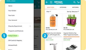 will amazon have lightening deals for black friday amazon prime day deal information leaked u2013 check this out
