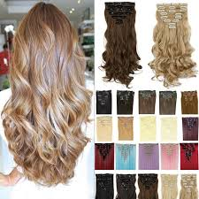 what is the best type of hair to use for a crochet weave 12 best hair extensions images on pinterest clip in hair