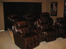 home design basement game rooms man cave theater seating inside