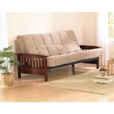 furniture ikea sleeper sofa click clack sofa bed target futon