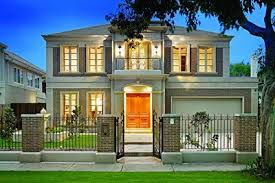 georgian style home plans sophisticated neo georgian style gallery best ideas exterior