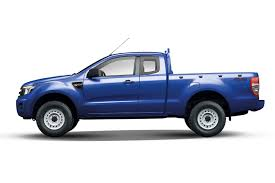 ford ranger wildtrak spec ford uk 2014 15 ford ranger review