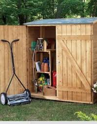 Free Do It Yourself Shed Building Plans by Tiny Shed Plans Do It Yourself Storage Shed U2026 Diy Crafts