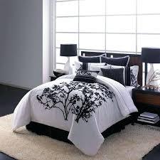 full bedroom comforter sets queen size bedding sets kulfoldimunka club