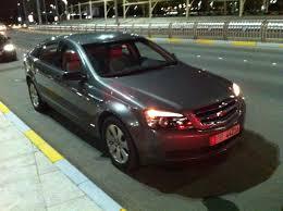vauxhall monaro pickup capsule review 2011 holden commodore pontiac g8 chevy ss