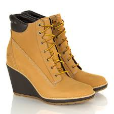 womens boots and shoes timberland wheat s earthkeepers meriden 6 inch boot