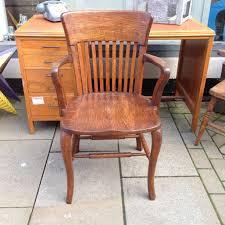 Antique Desk Chair Parts Articles With Antique Oak Office Desk Chair Tag Antique Wood