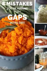 60 best gaps intro diet images on pinterest gaps diet recipes
