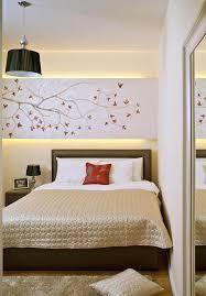 chambre à coucher décoration chambre a coucher idee deco ides