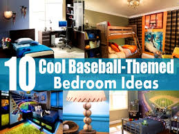 bedroom comely inspiring sports themed bedrooms boys room ideas