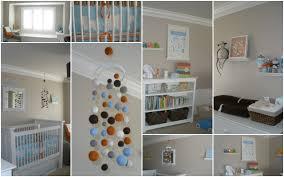 Neutral Nursery Decorating Ideas Stunning Neutral Nursery Ideas Gallery Liltigertoo