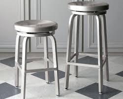 kitchen bar stools backless 26 inch kitchen bar stools corgi world