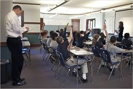 building a better teacher the new york times
