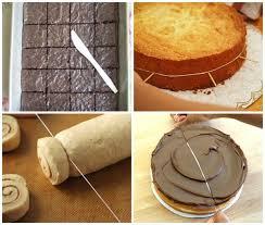 les astuces de cuisine 16 trucs et astuces en cuisine à adopter sur le ch ça va vous