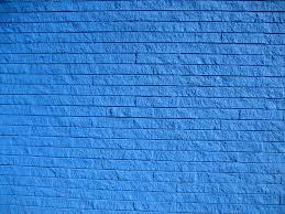 blue brick wallpaper collection 60
