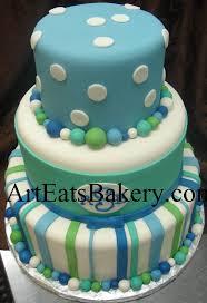 54 best custom unique baby shower cake designs images on pinterest