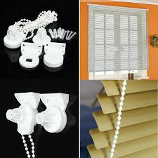 compare prices on wide window treatments online shopping buy low