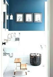 bathroom paint ideas benjamin bathroom colors benjamin bath room color bathroom color
