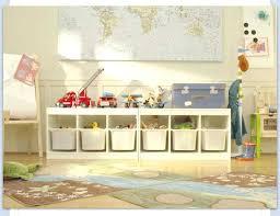 child bench plans child storage bench kids storage bench toy storage bench diy