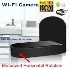 spycam bedroom wireless spy camera in ahmedabad gujarat wireless spy cam