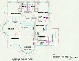 contemporary floor plans contemporary home design floor plans archives livingroom design