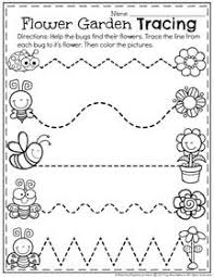 october preschool worksheets pumpkin picking preschool