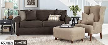 Slipcovers For Couches With 3 Cushions Sure Fit Slipcovers Need A Slipcover And Have Loose Back Cushions
