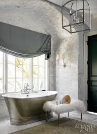 bathroom design atlanta 98 best ekbw bathroom design trends images on room