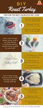 thanksgiving classroom treats 529 best thanksgiving images on pinterest thanksgiving