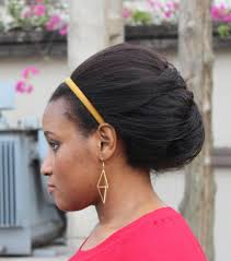 ghetto ponytail hairstyles beautiful long hairstyle