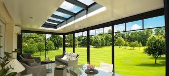 verande design veranda techalit