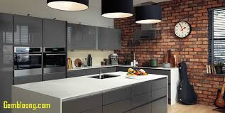 grey kitchen cabinets ideas kitchen grey kitchen new kitchen light grey kitchen cabinets grey