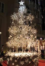 buy brown christmas tree 12 materials used to make alternative christmas trees
