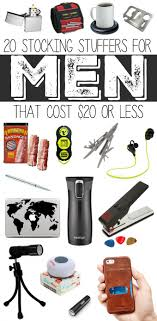 25 unique mens gifts ideas on