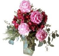 Gift Of The Month Ideas Flower Gift Ideas Flower Club Gifts Delivered Flower Of The