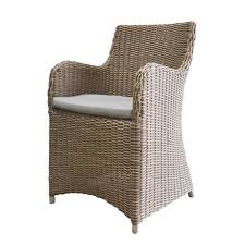The  Best Images About Patio Furniture On Pinterest San Diego - Sandiego patio furniture
