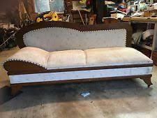 oak antique sofas ebay