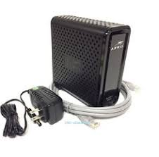 arris surfboard sb6141 lights arris motorola surfboard sb6141 docsis 3 0 cable modem comcast