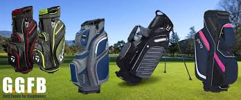 the best golf bags reviews buyer guide u0026 comparison chart