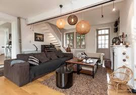 deco de charme airbnb saint malo 25 appartements maisons et lofts de rêve à