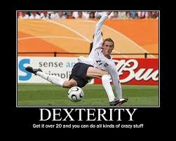 Peter Crouch Meme - image 38919 peter crouch can do anything know your meme