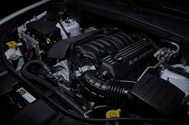 Dodge Challenger Engine Swap - can you make hellcat power with a 5 7 liter hemi autoevolution