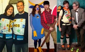 couples costume your most creative couples costume with us