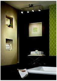 Popular Ideas Mesmerizing Modern Bathroom Track Lighting Fixtures In Bathroom Track Lighting Fixtures